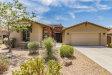 Photo of 13656 S 176th Drive, Goodyear, AZ 85338 (MLS # 5816883)