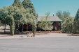 Photo of 307 S Brassie Drive, Payson, AZ 85541 (MLS # 5816885)