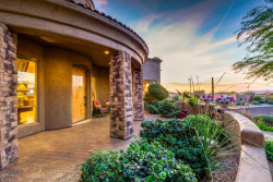 Photo of 18543 W Santa Irene Drive, Goodyear, AZ 85338 (MLS # 5816892)