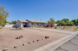 Photo of 708 W Pinkley Avenue, Coolidge, AZ 85128 (MLS # 5816937)