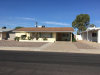 Photo of 10622 N 114th Avenue, Youngtown, AZ 85363 (MLS # 5816942)