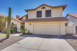 Photo of 2705 E Cathedral Rock Drive, Phoenix, AZ 85048 (MLS # 5816960)
