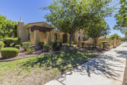 Photo of 3941 N Park Street, Buckeye, AZ 85396 (MLS # 5816986)