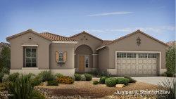 Photo of 2729 E Galileo Drive, Gilbert, AZ 85298 (MLS # 5816993)