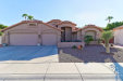 Photo of 2344 N 123rd Drive, Avondale, AZ 85323 (MLS # 5816995)