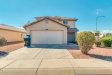 Photo of 11910 N 130th Lane, El Mirage, AZ 85335 (MLS # 5817004)