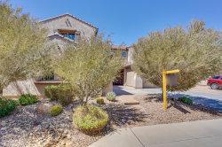 Photo of 4316 S Hassett --, Mesa, AZ 85212 (MLS # 5817013)