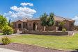 Photo of 16627 W Papago Street, Goodyear, AZ 85338 (MLS # 5817022)
