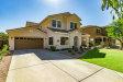 Photo of 2709 S Butte Lane, Gilbert, AZ 85295 (MLS # 5817033)