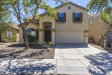 Photo of 8463 W Forest Grove Avenue, Tolleson, AZ 85353 (MLS # 5817035)