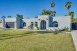 Photo of 14826 N 53rd Street, Scottsdale, AZ 85254 (MLS # 5817040)