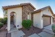 Photo of 6688 S Cartier Drive, Gilbert, AZ 85298 (MLS # 5817057)