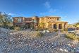 Photo of 16550 E Jacklin Drive, Fountain Hills, AZ 85268 (MLS # 5817127)