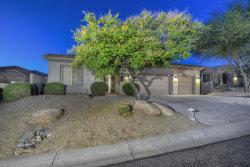 Photo of 11454 E Beck Lane, Scottsdale, AZ 85255 (MLS # 5817134)
