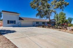 Photo of 42416 N 251st Avenue, Morristown, AZ 85342 (MLS # 5817167)