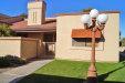 Photo of 6900 E Gold Dust Avenue, Unit 104, Paradise Valley, AZ 85253 (MLS # 5817202)