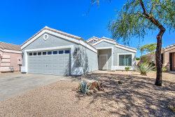 Photo of 1122 E Christopher Street, San Tan Valley, AZ 85140 (MLS # 5817233)