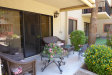 Photo of 10330 W Thunderbird Boulevard, Unit A106, Sun City, AZ 85351 (MLS # 5817239)