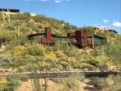 Photo of 36417 N Sidewinder Road, Carefree, AZ 85377 (MLS # 5817299)