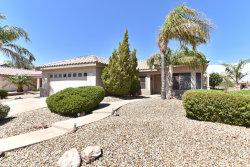 Photo of 16100 W Eagle Ridge Drive, Surprise, AZ 85374 (MLS # 5817310)