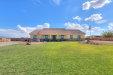 Photo of 1159 W Lynn Lane, Casa Grande, AZ 85194 (MLS # 5817321)