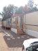 Photo of 8192 W Camino Real --, Payson, AZ 85541 (MLS # 5817341)