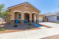 Photo of 22463 E Via Del Rancho --, Queen Creek, AZ 85142 (MLS # 5817354)