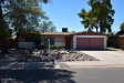 Photo of 525 E Laguna Drive, Tempe, AZ 85282 (MLS # 5817369)