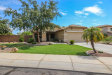 Photo of 13545 W Berridge Lane, Litchfield Park, AZ 85340 (MLS # 5817378)