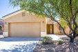 Photo of 3817 W Fairway Drive, Eloy, AZ 85131 (MLS # 5817402)