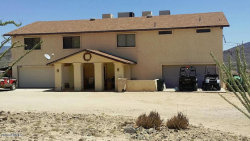 Photo of 42811 N 11th Avenue, New River, AZ 85087 (MLS # 5817431)