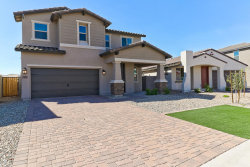 Photo of 2916 S 95th Drive, Tolleson, AZ 85353 (MLS # 5817451)
