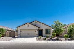 Photo of 40011 W Walker Way, Maricopa, AZ 85138 (MLS # 5817457)