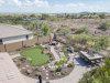 Photo of 13253 W Copperleaf Lane, Peoria, AZ 85383 (MLS # 5817509)