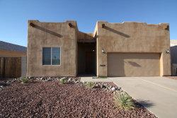 Photo of 9474 W Pineveta Drive, Arizona City, AZ 85123 (MLS # 5817523)