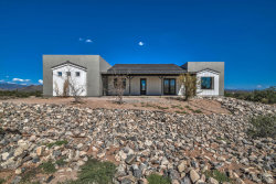 Photo of 17502 E Barwick Drive, Rio Verde, AZ 85263 (MLS # 5817527)