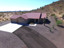 Photo of 1421 W Rylie Court, Queen Creek, AZ 85142 (MLS # 5817561)
