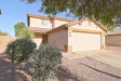 Photo of 12229 N 121st Drive, El Mirage, AZ 85335 (MLS # 5817587)