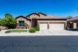 Photo of 4934 E Indian Wells Drive, Chandler, AZ 85249 (MLS # 5817611)