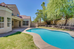 Photo of 3430 E Woodland Drive, Phoenix, AZ 85048 (MLS # 5817671)