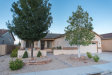Photo of 4573 N Kirkwood Avenue, Prescott Valley, AZ 86314 (MLS # 5817695)