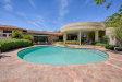 Photo of 4623 E Sparkling Lane, Paradise Valley, AZ 85253 (MLS # 5817697)