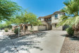 Photo of 4170 E Sidewinder Court, Gilbert, AZ 85297 (MLS # 5817705)