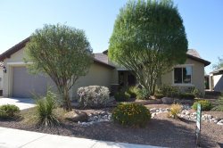 Photo of 26239 W Lone Cactus Drive, Buckeye, AZ 85396 (MLS # 5817714)