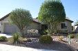 Photo of 26239 W Lone Cactus Drive, Buckeye, AZ 85396 (MLS # 5817714)