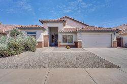 Photo of 6850 W Del Rio Street, Chandler, AZ 85226 (MLS # 5817772)