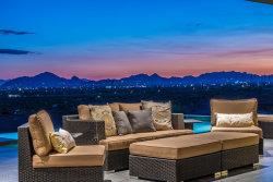 Photo of 11535 E Dreyfus Avenue, Scottsdale, AZ 85259 (MLS # 5817796)