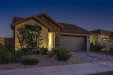 Photo of 28965 N 120th Drive, Peoria, AZ 85383 (MLS # 5817923)