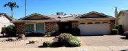 Photo of 4404 E Coconino Street, Phoenix, AZ 85044 (MLS # 5817943)
