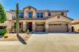 Photo of 11521 E Quintana Avenue, Mesa, AZ 85212 (MLS # 5817974)